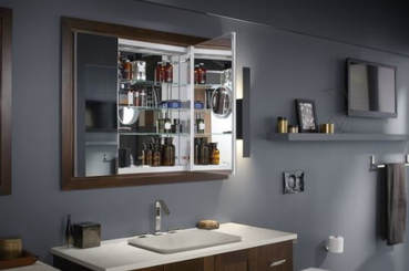 Bathroom Accessories In Nyc Nj - Bathroom accessories brands