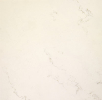 This is an image of Cashmere Carrara